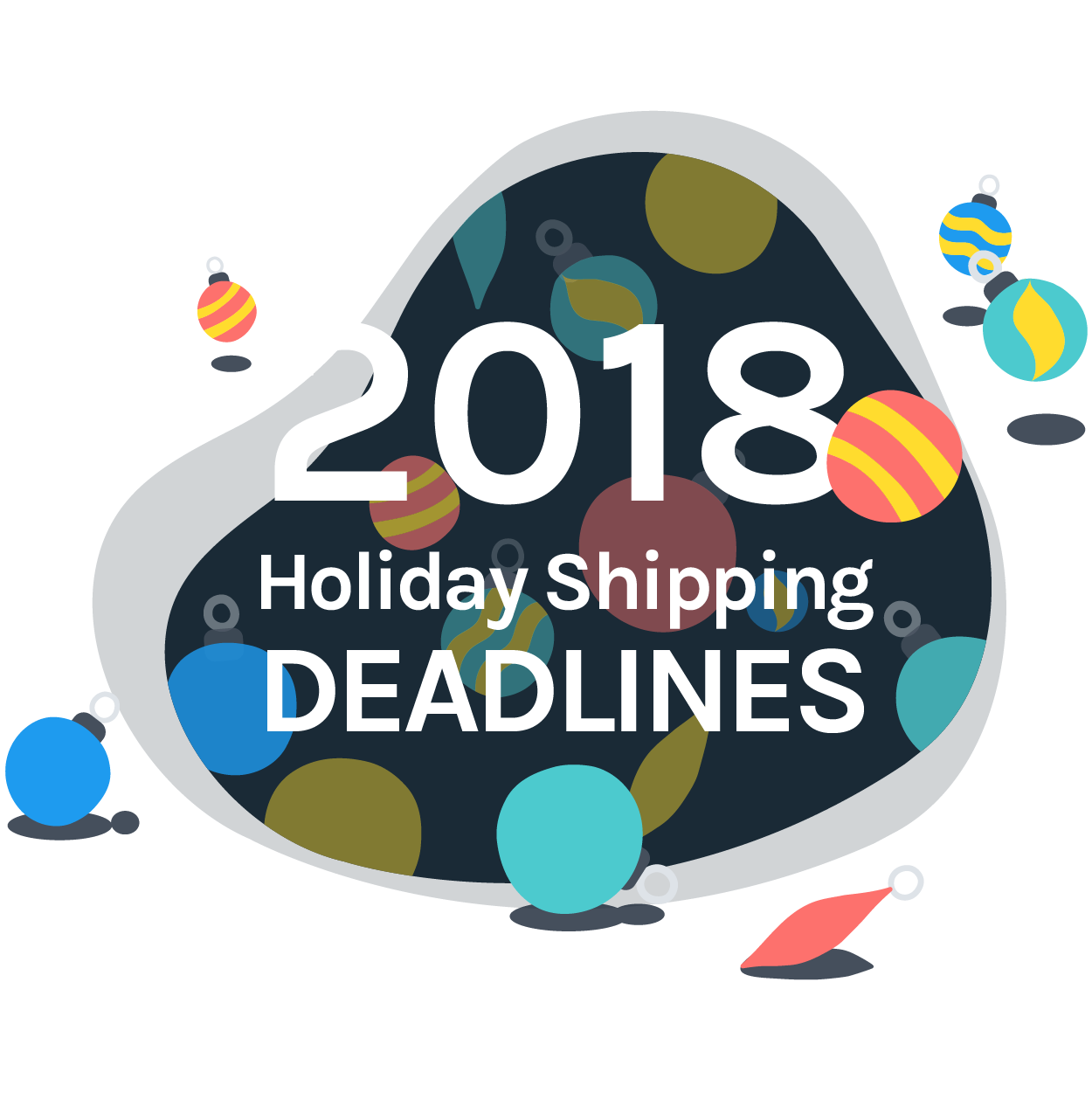 shipping-deadlines-2018