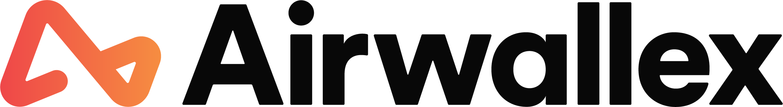 Airwallex Logo - Black (1)