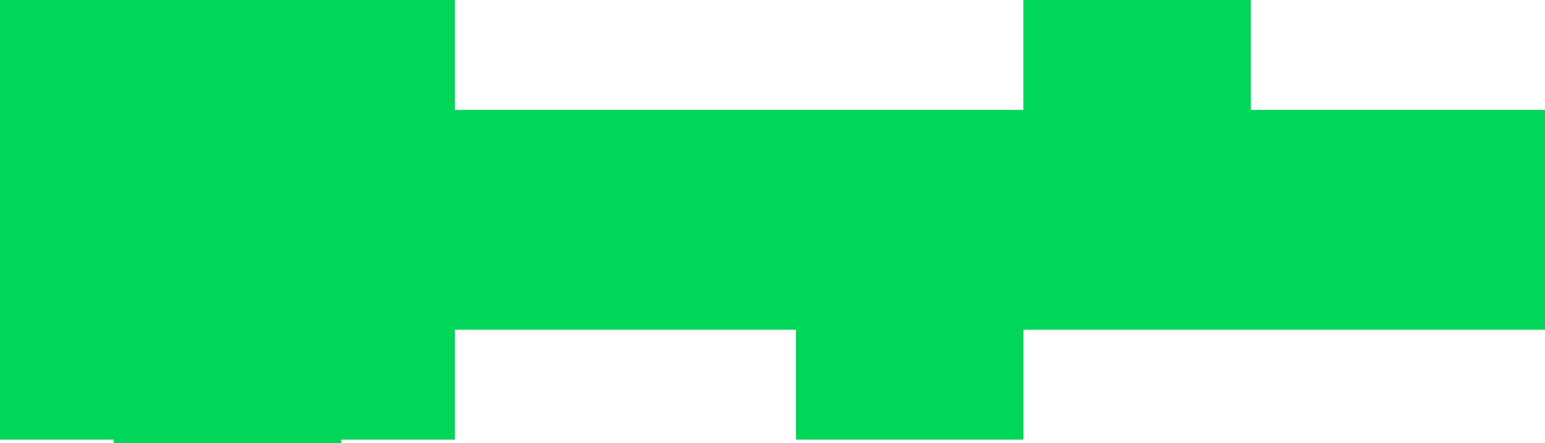 Aspire Logo Green