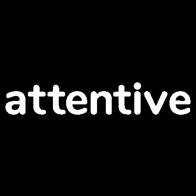 Attentive x Easyship