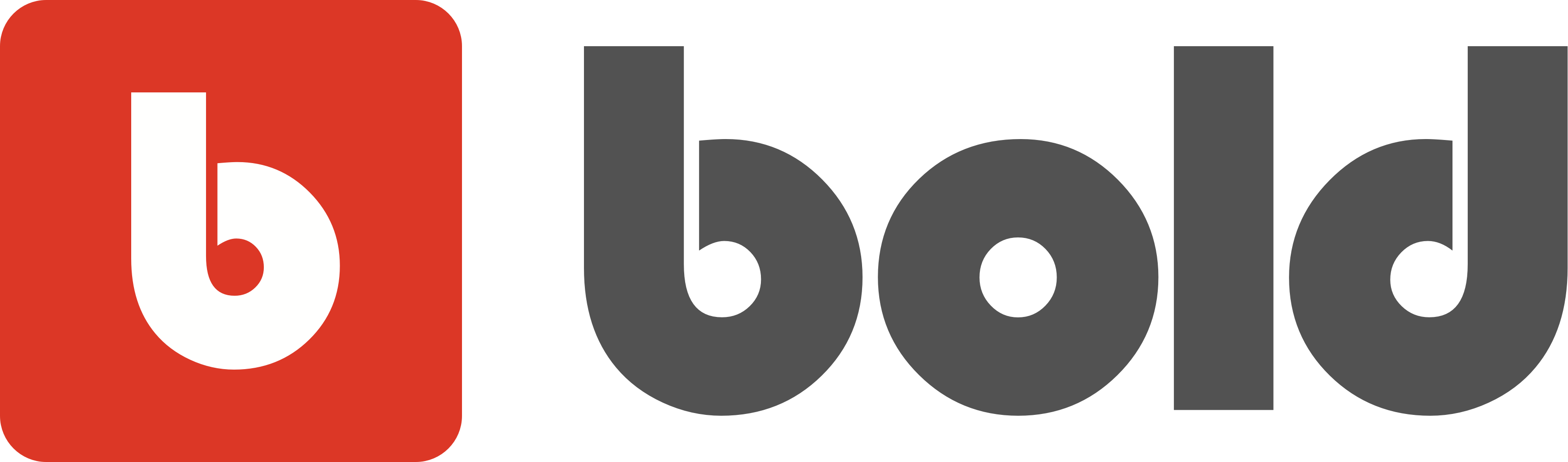 Bold Commerce Integrates With Easyship