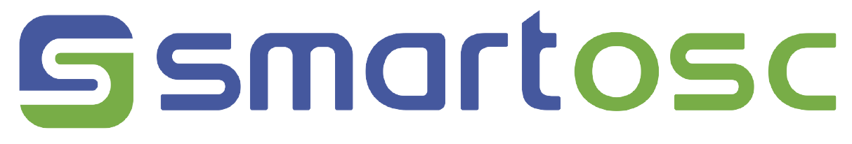 Copy_of_smartOSC_new_logo-removebg-preview