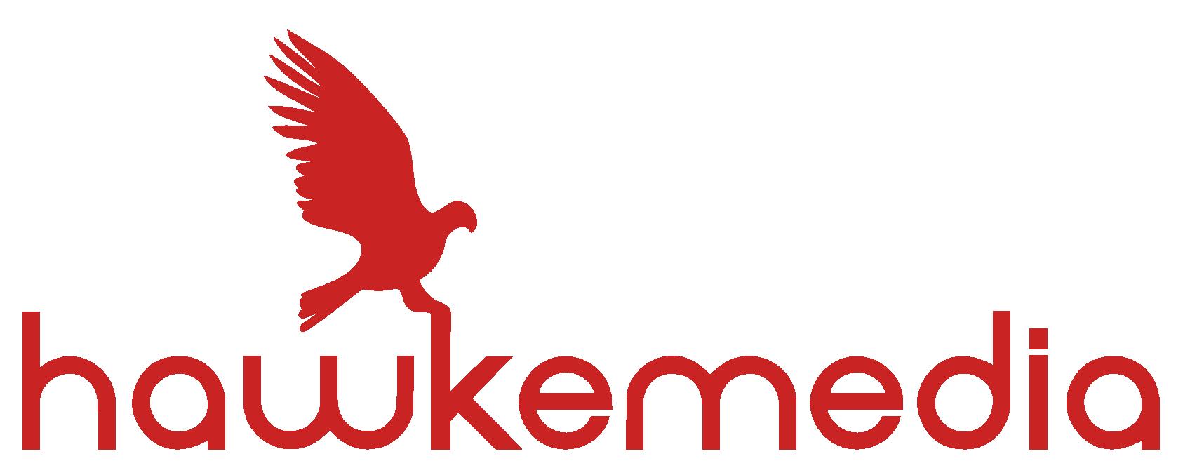 HawkeMedia_Logo_Red copy