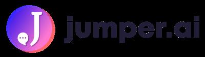 Jumper 1-2-1