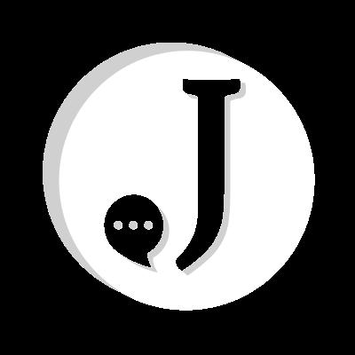Jumper AI and Easyship Partnership
