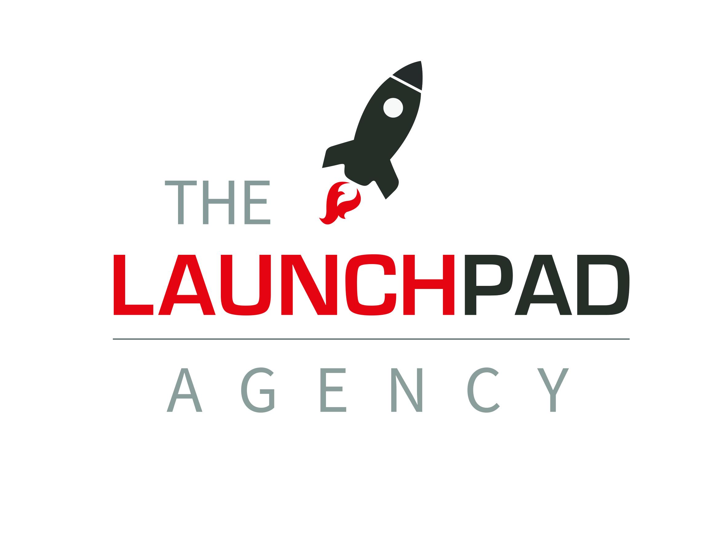 LaunchPad Logo_1_Final