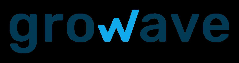 Logo_Growave_dark_1500x400