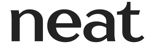 Neat_Logo_Primary_Black_RGB