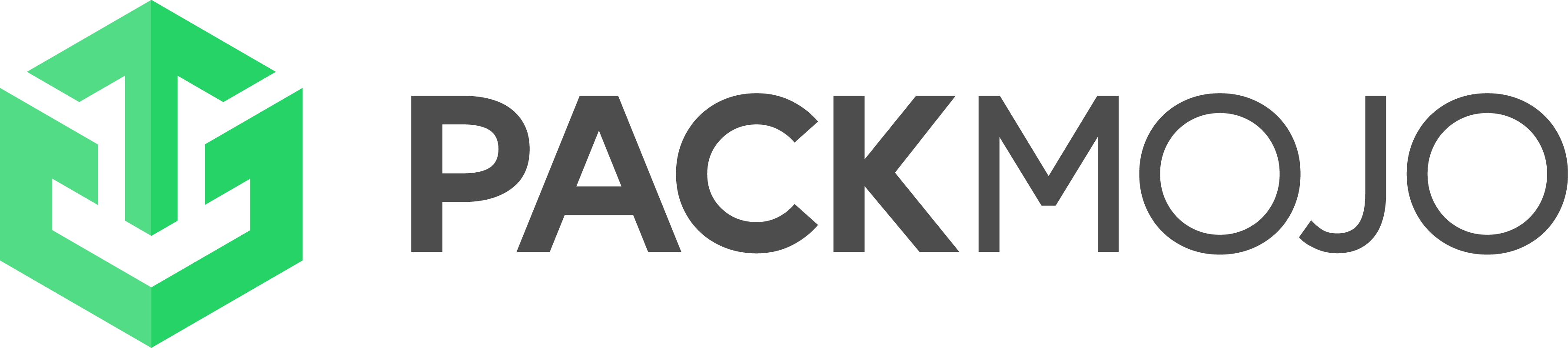 PackMojo-Logo