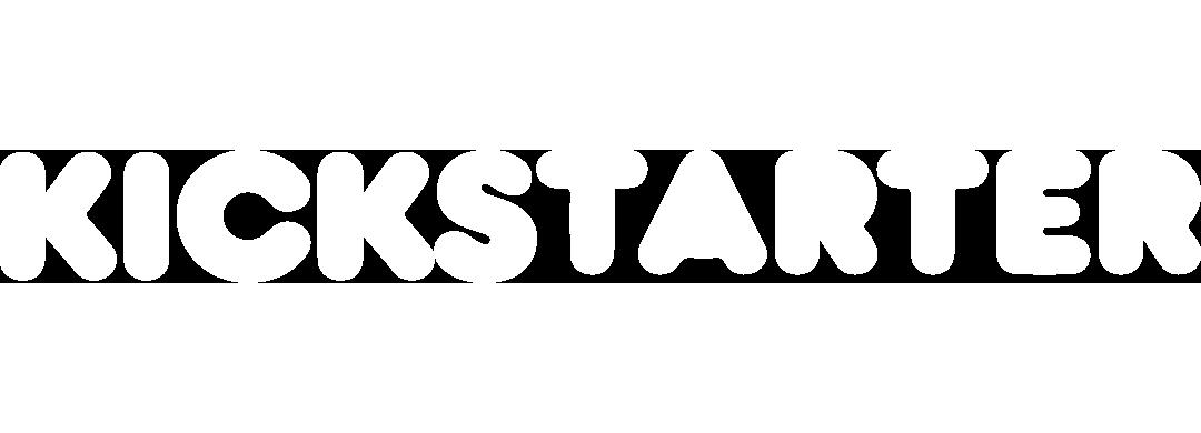 Kickstarter Logo