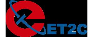 ET2C logo