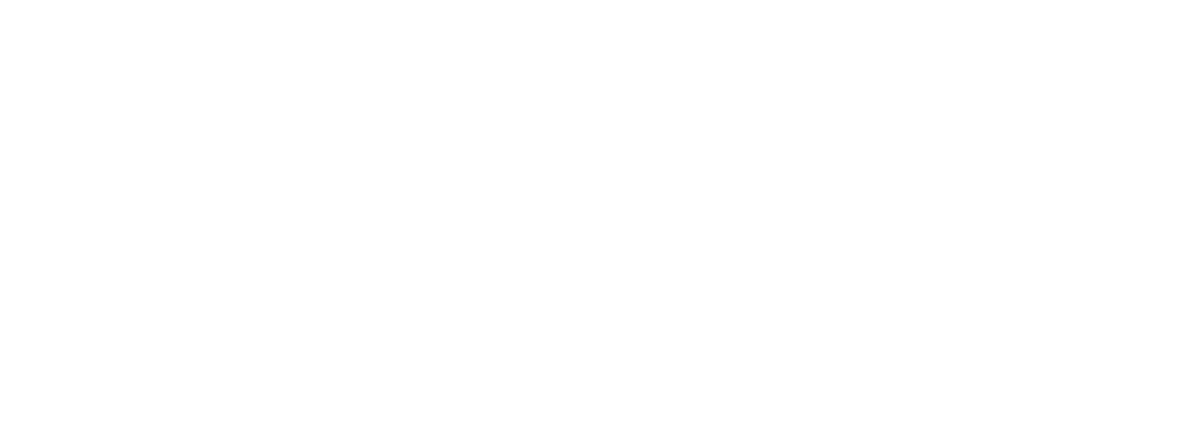 Garage Society Logo