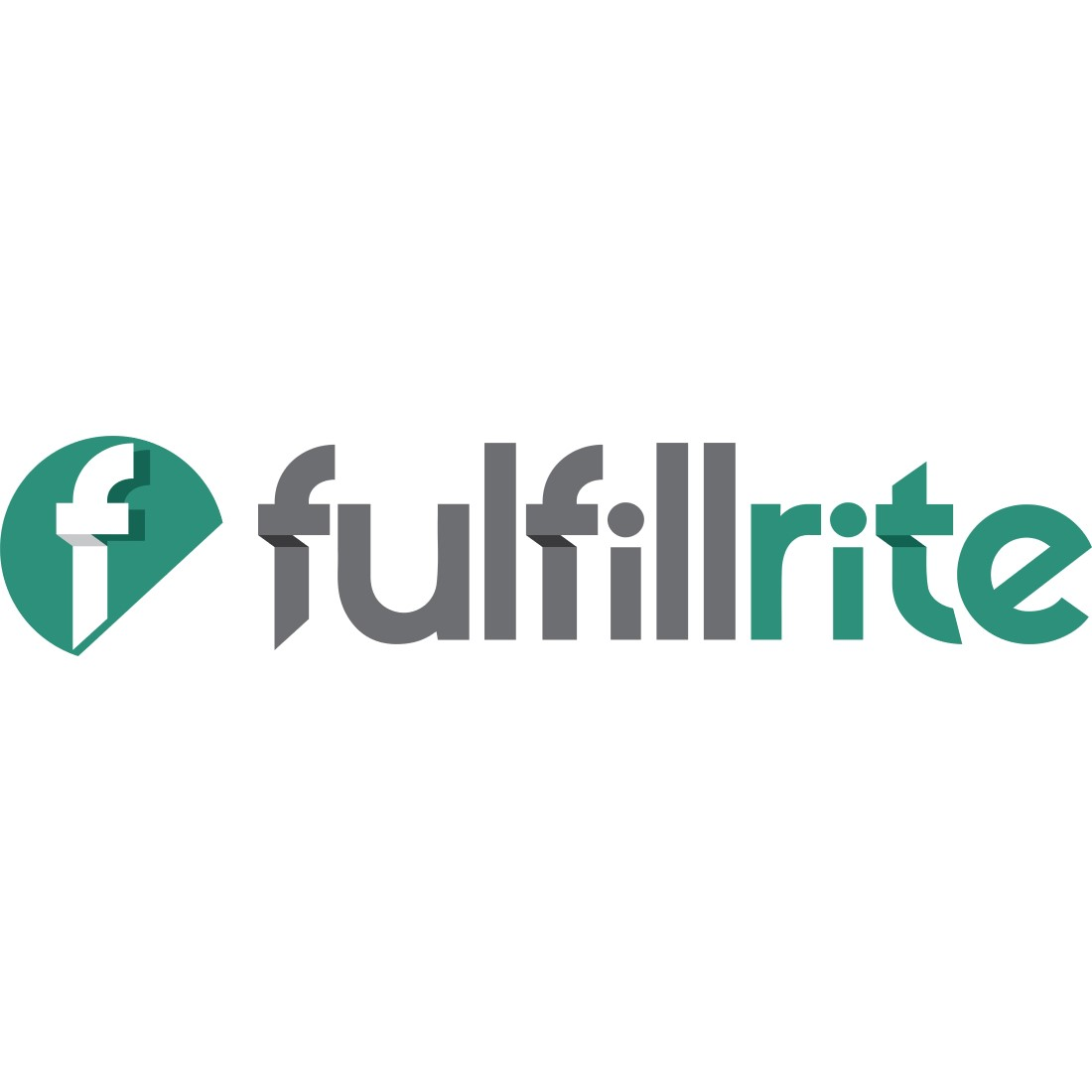 Fulfillrite Symbol with Wordmark Color 1 (Original) (6) (1)-1