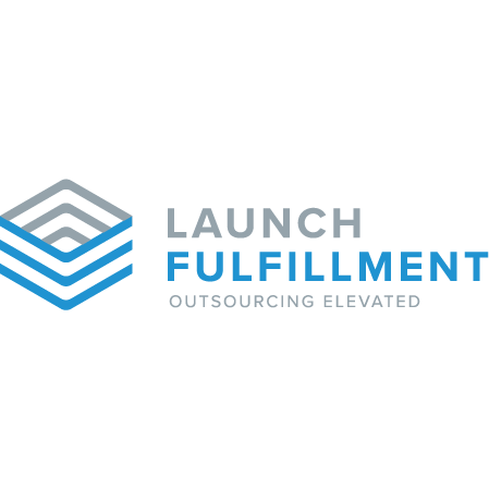 Launch Fulfillment Logo-1