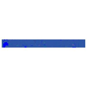 Worldtrans logo