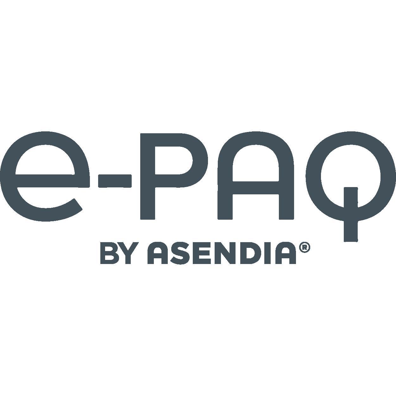 ePAQ-by-Asendia_square-color-dark