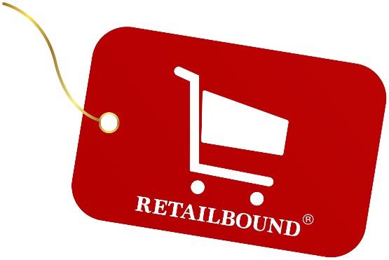 Retailbound logo 2013 (2)