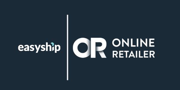 Australia Online Retailer 2019