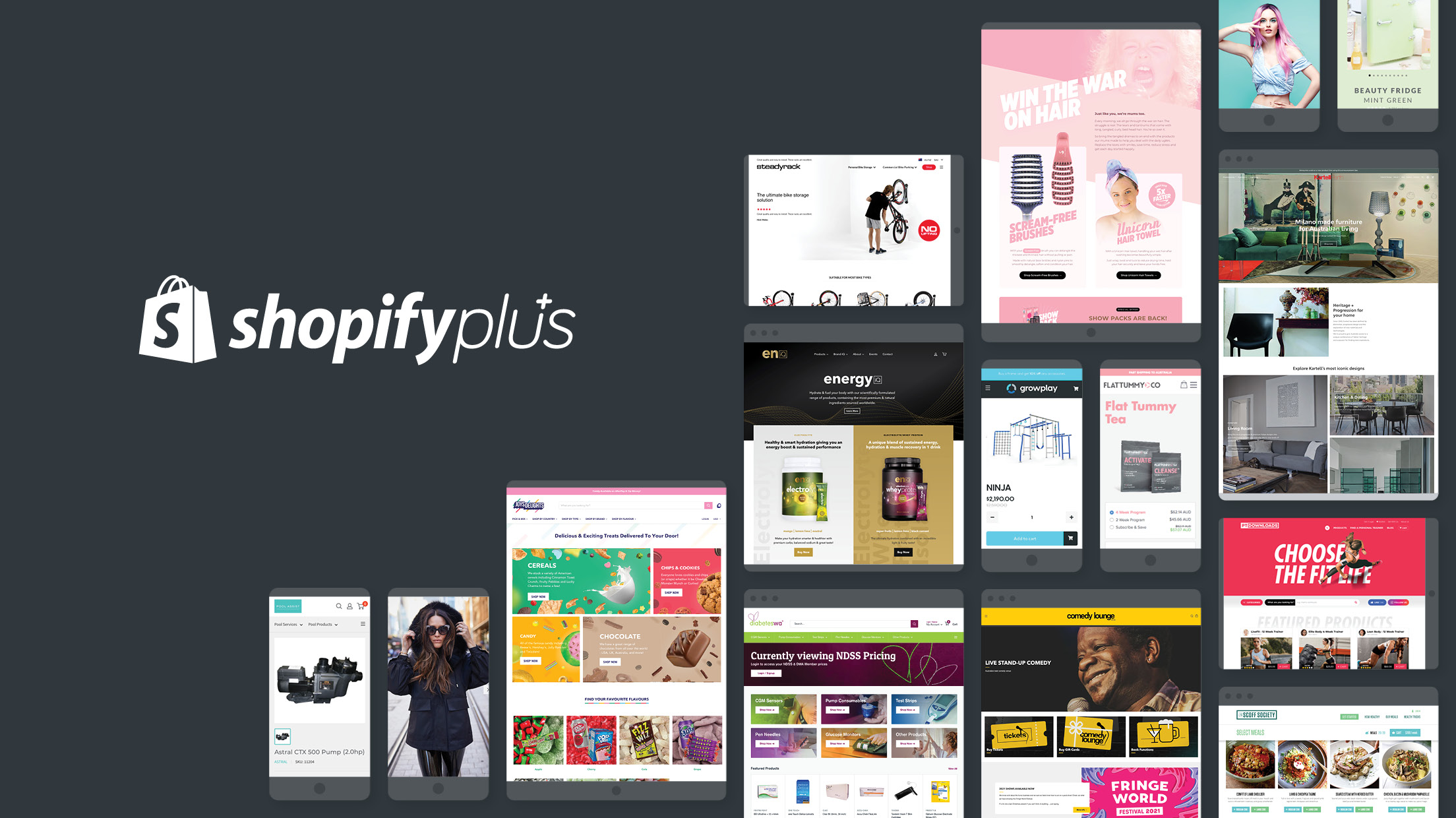TheCut-2021-Facebook-Background-ShopifyPlus-v1