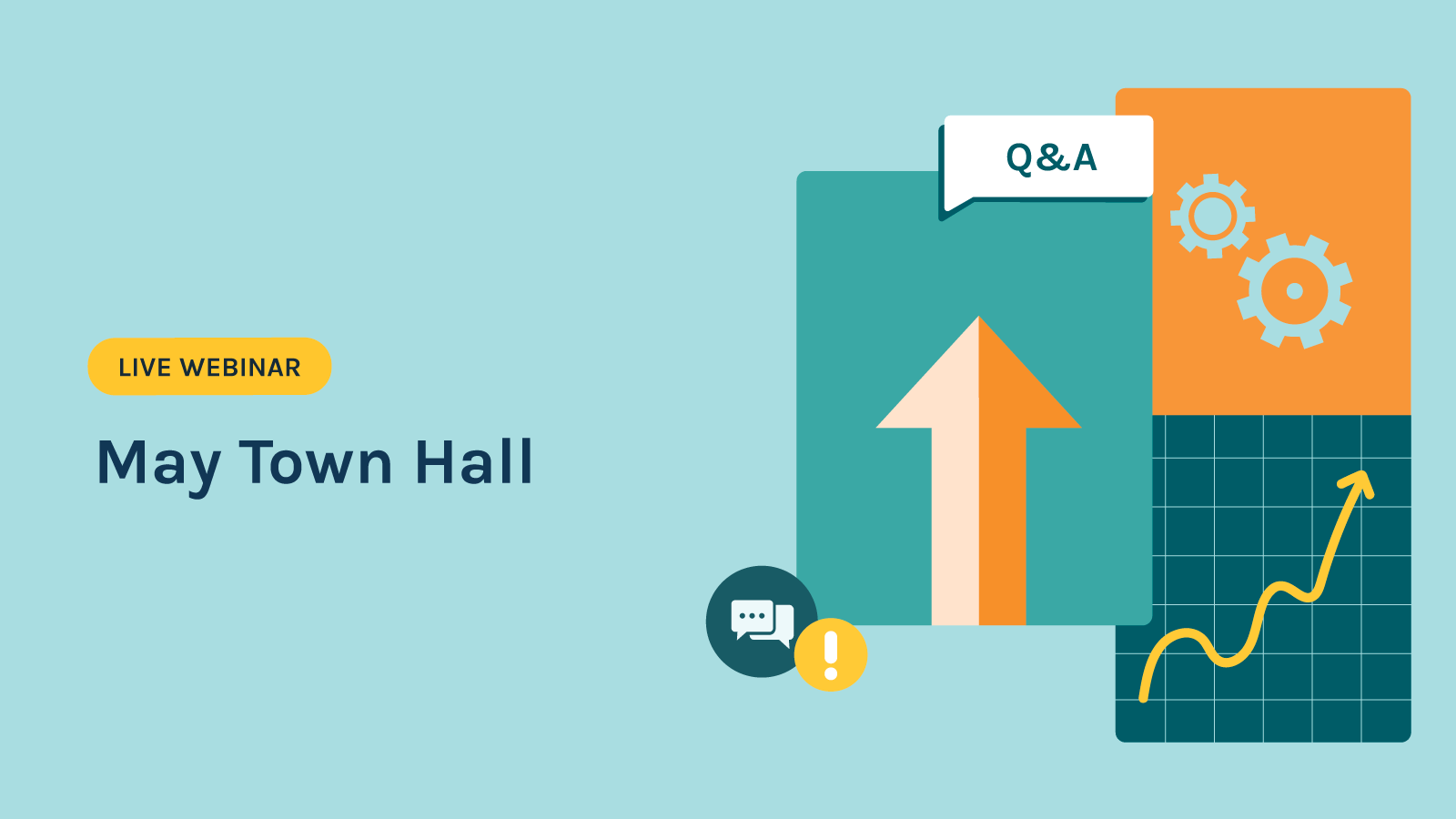 Townhall-Refresh-2020-events-page-hero