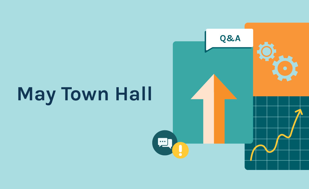 Townhall-Refresh-2020-events-thumbnail (1)