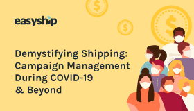 Webinar-Demystifying-Shipping-events-page-thumbnail