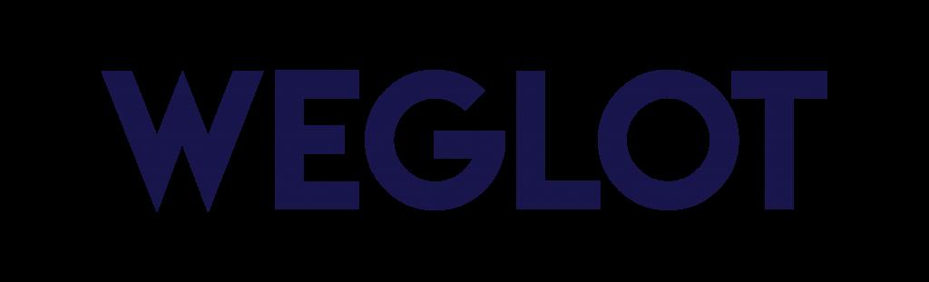 Weglot (1)