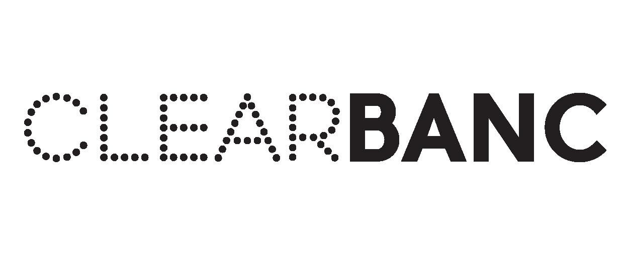 clearbanc-logo-cmyk