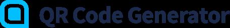 default-logo (1) (2)