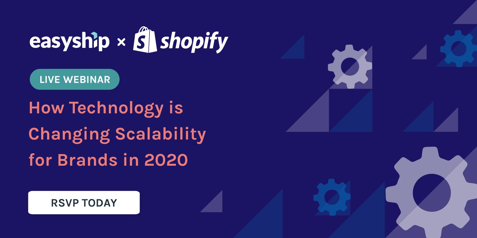 easyship-shopify-webinar-promo-edm-2