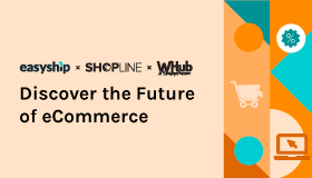 future-of-ecom-webinar-eventspage-thumbnail
