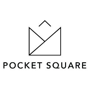 ps-logo-black-removebg-preview