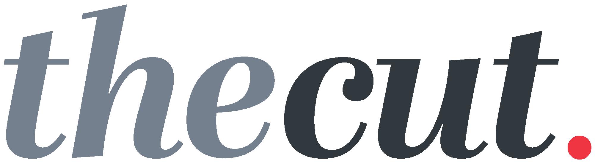 thecut-logo-2021-RGB