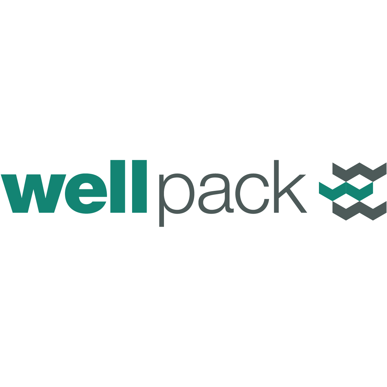 wellpack-color-square